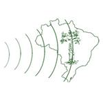 SBTOC logo