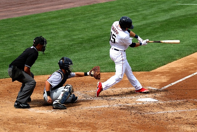 baseball-2410657_960_720