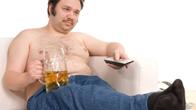 sedentary-lifestyle-couch-potato