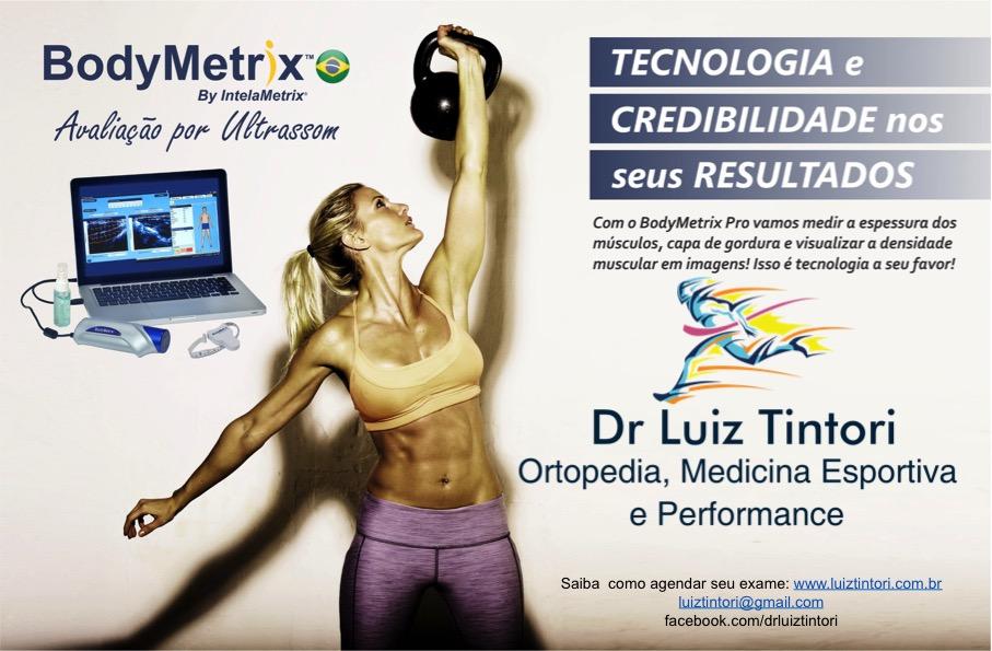 body-metrix