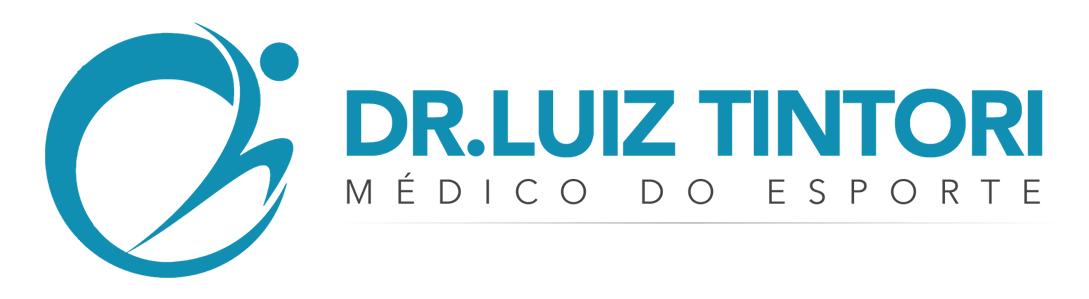 Dr. Luiz Tintori